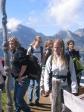 Turnfahrt Damen 2006