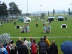 13. Gym Cup in Elgg