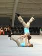 ETF 1.Wochenende 2007