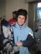Skiweekend Arosa 2007