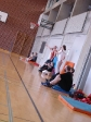Trainingsweekend Filzbach 2007