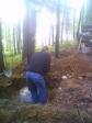 Vita Parcour Unterhalt 2007