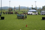 Gym Cup Elgg 2008