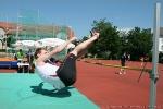 KTF Herisau Einzel 2008