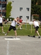 KTF Herisau Verein 2008
