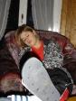 Skiweekend Aktive 2008