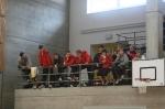 Hallen LA Effretikon 2009