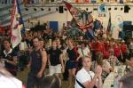 RMS Pfungen 2009