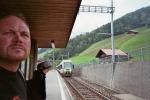 Turnfahrt Herren 2009