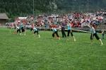 Turnfest Zweisimmen 2009