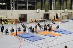 Fiirabig Cup Fehraltdorf 2010