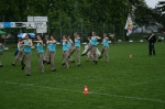 Gym Cup Elgg 2010