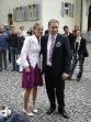 Hochzeit Nicole und Dario 2010