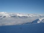 Skiweekend Aktive 2010