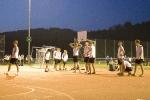 Fiirabig Cup Fehraltdorf 2012