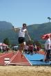 KTF Schwyz Einzel 2012