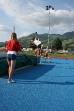 KTF Schwyz Verein 2012