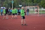Fiirabig Cup 2014
