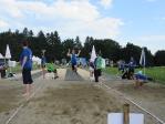 Mittelländisches Turnfest Frauenkappelen_11