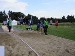 Mittelländisches Turnfest Frauenkappelen_12