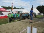 Mittelländisches Turnfest Frauenkappelen_14
