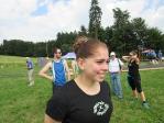 Mittelländisches Turnfest Frauenkappelen_20