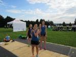 Mittelländisches Turnfest Frauenkappelen_2