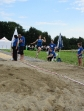 Mittelländisches Turnfest Frauenkappelen_5