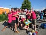 Mittelländisches Turnfest Frauenkappelen_61
