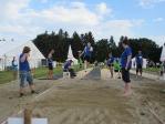 Mittelländisches Turnfest Frauenkappelen_8