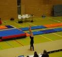 Gerätemeisterschaften Rickenbach 2016