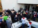Jubiläumsfest 2016