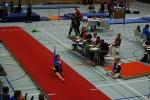 Gerätemeisterschaften