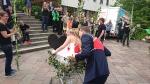 Hochzeit Seraina und Stefan
