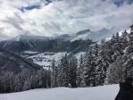 Skiweekend 2017