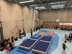 Gerätemeisterschaften Freienstein