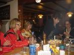 Turnfahrt Frauen 2007