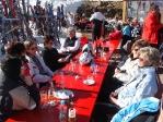 Skiweekend Frauenriege