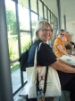 RMS Andelfingen Frauen 2010