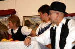 Abendunterhaltung 2006