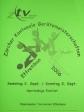 Kantonale Gerätemeisterschaften 2006