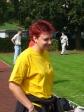 Turntag TVE 2006
