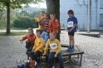 Dä schnällst Effretiker 2008