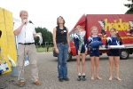 Kantonale Gerätemeisterschaften 2008