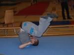 Kantonale Gerätemeisterschaften 2010