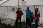 Kantonale Gerätemeisterschaften 2012