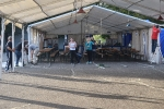 Kantonale Gerätemeisterschaften 2014