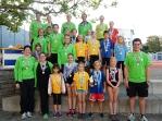 TVE Olympiade 2014