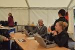Kantonale Gerätemeisterschaften Helfer