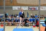 Kantonale Gerätemeisterschaften Tui